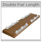 double pair length.PNG