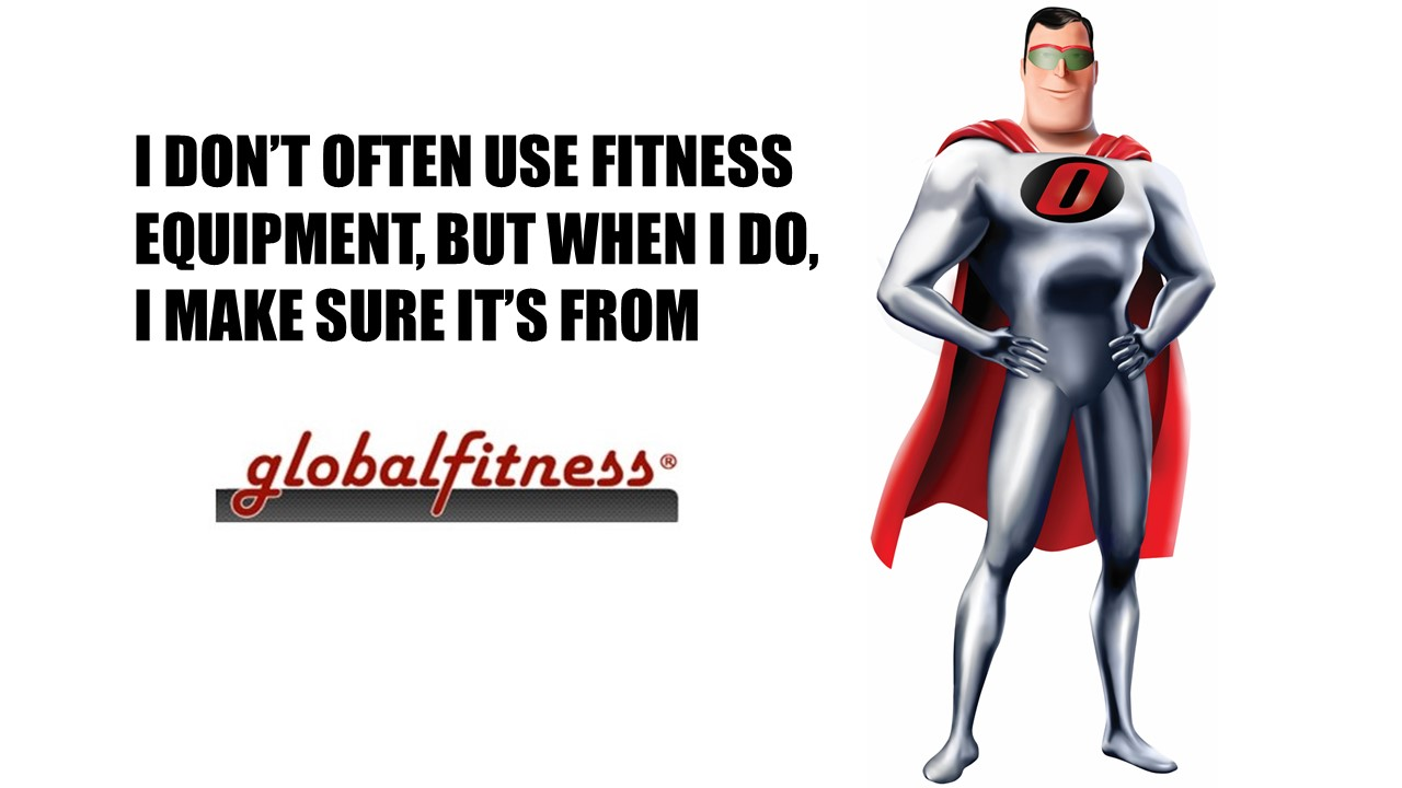 20160112-global-fitness-picture-for-site-01.jpg