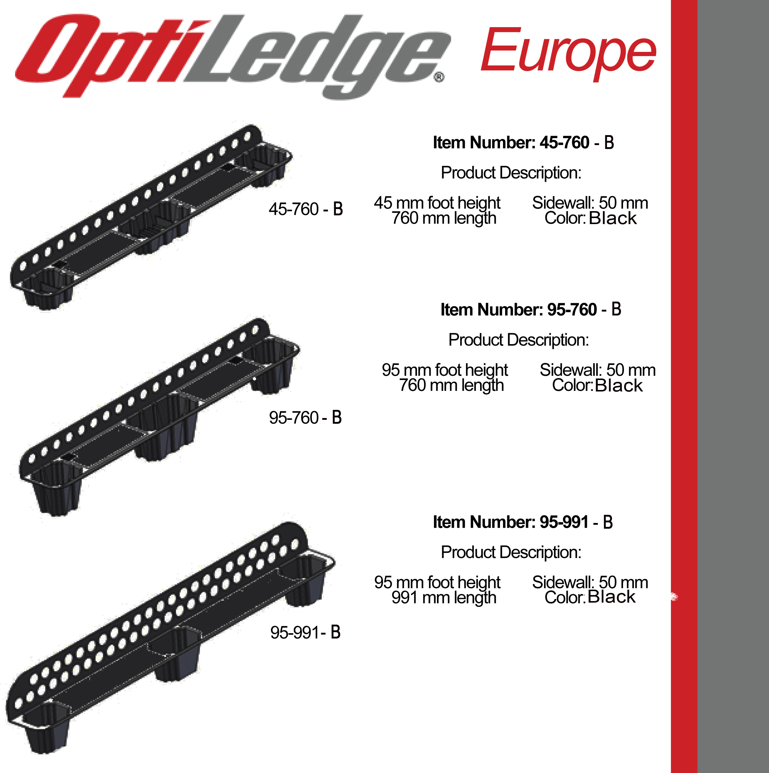 optiledge-europe_copy_1.jpg