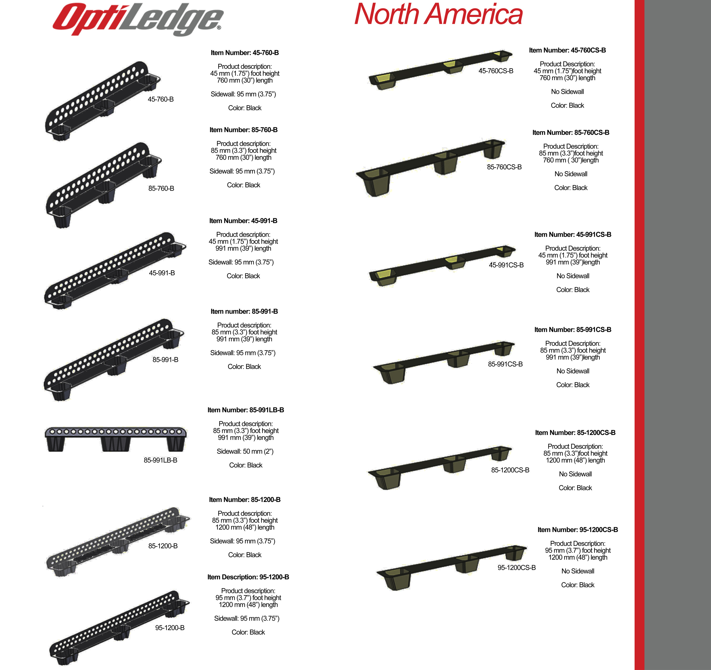 optiledge-north-america-final.jpg