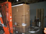 water heater unit load and forklift.jpg