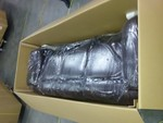 OptiLedge and upholstered sofa open carton.jpg