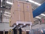 Air Conditioner OptiLedge and Forklift.jpg