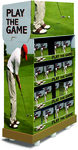 Golf Display.jpg